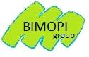 BIMOPI